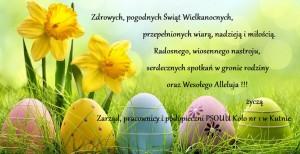 Wielkanoc 16