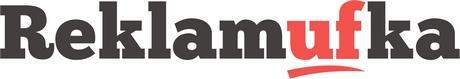 reklamufka-logo